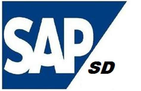 SAP MM CV template, job description, SAP implementation