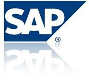 SAP Modules SAP FI, SAP CO, SAP SD, SAP HCM and more